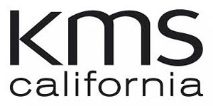 KMS California